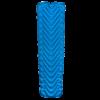 Klymit V Ultralite SL oppustelig letvægts liggeunderlag bagside