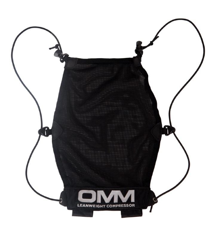 Leanweight kompressions kit OMM