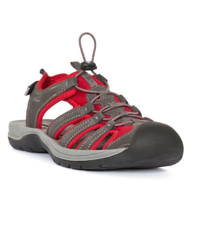 Sandaler kvinder, model Noosa