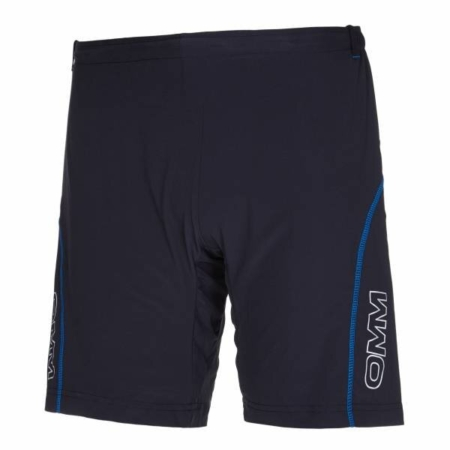 pace shorts herre
