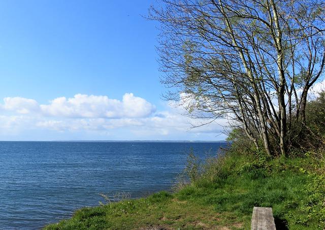 Fyn Østersøen
