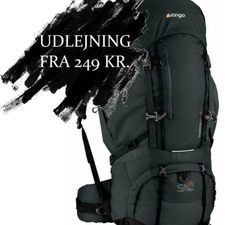 sherpa-6010-1-udlejning
