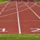 vejle idræts højskole