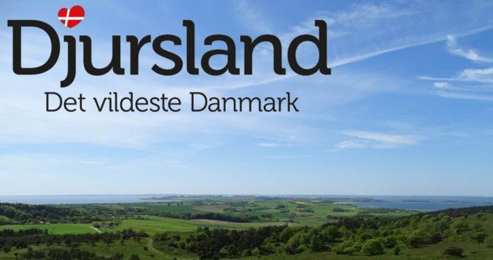 Visit Djursland Vandreshoppen.dk